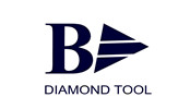 BV DIAMOND TOOL CO.,LTD