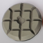 Floor Polishing Pads For Granite and Marble